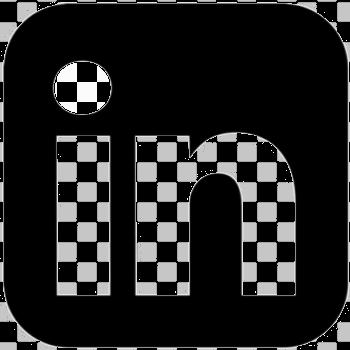 icone-linkedin